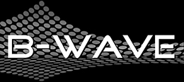 B-Wave festival 2017 date announcement