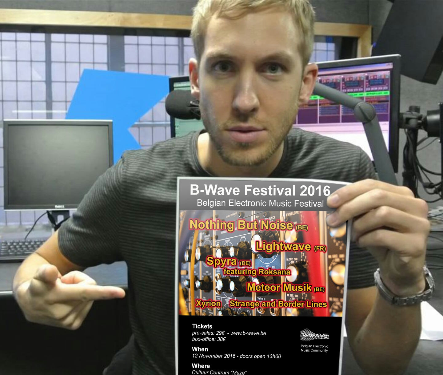 B-Wave_Flyer