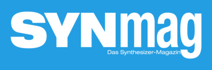 SynMag - Das Synthesizer Magazin