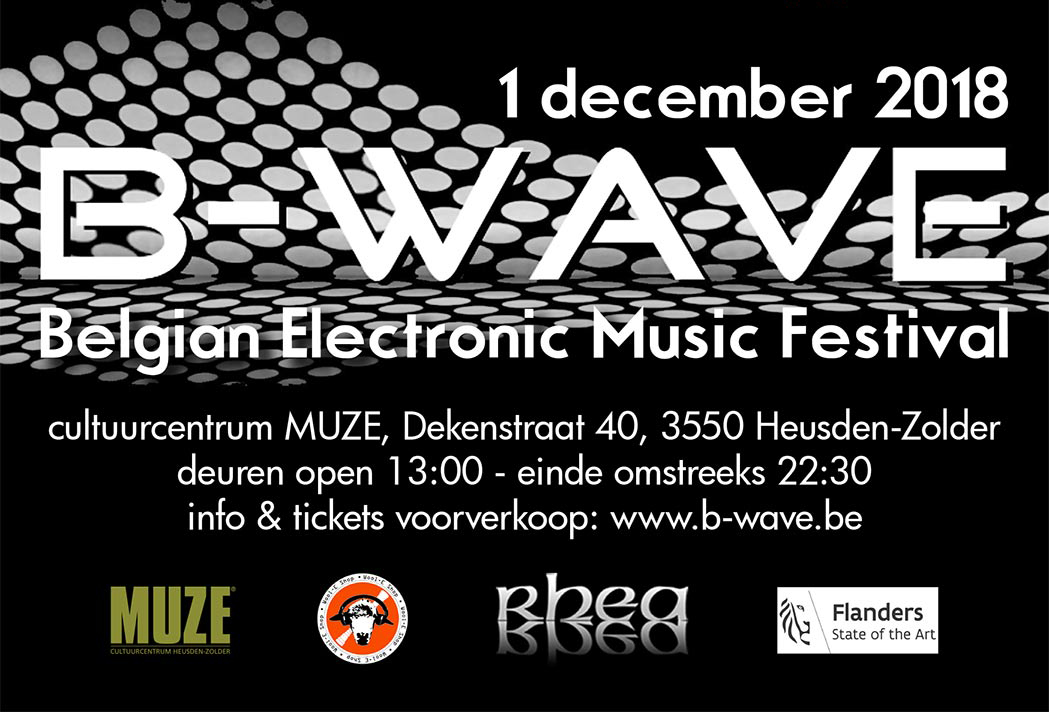 flyer-B-Wave-2018_LOGO