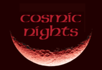 Cosmic Nights
