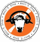 Wool-E-Shop - Welcome to Wool-E's wonderful world of wave